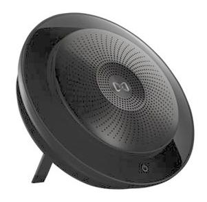 Bluetooth Speaker Phone Module for Mitel MiVoice 6900