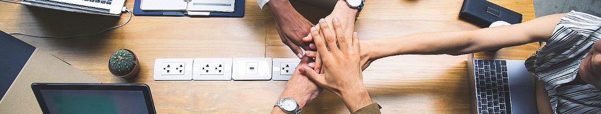Team Communications VOIP Suite Telecommuting
