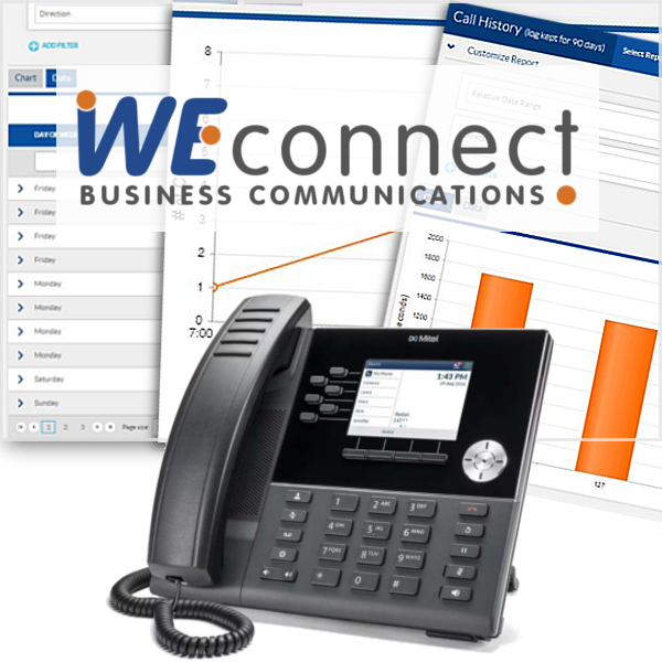 VOIP Phone Systems for Business Communications. Hardware & Software Provider.